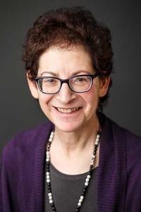 Wendy Packman