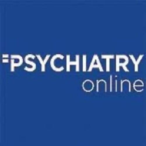 DSM-5/Psychiatry Online