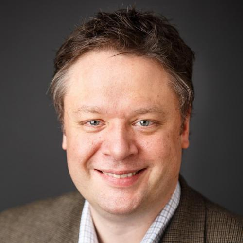 Christopher M. Weaver Palo Alto University Faculty
