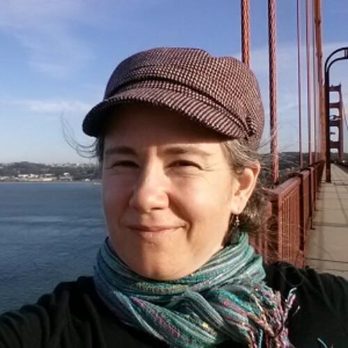 Palo Alto University Faculty Janice_Habarth