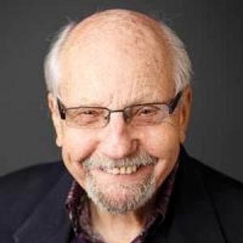 Larry Beutler