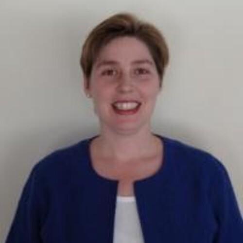 Jennifer Keller