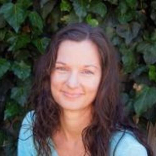 Karen Roller