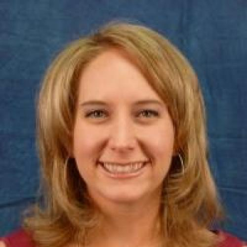 Palo Alto University Faculty Katherine_Schaefers