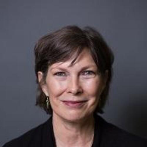 Lisa Brown