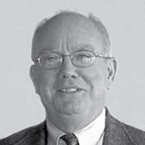 Roger L. Greene