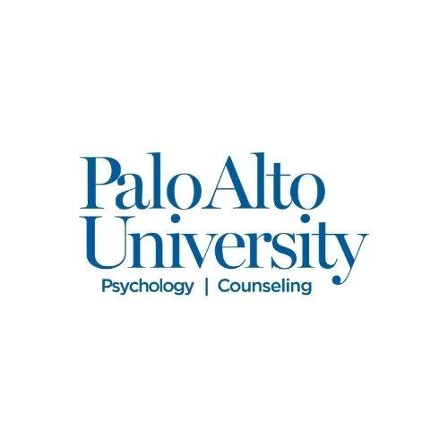 Palo Alto University Logo