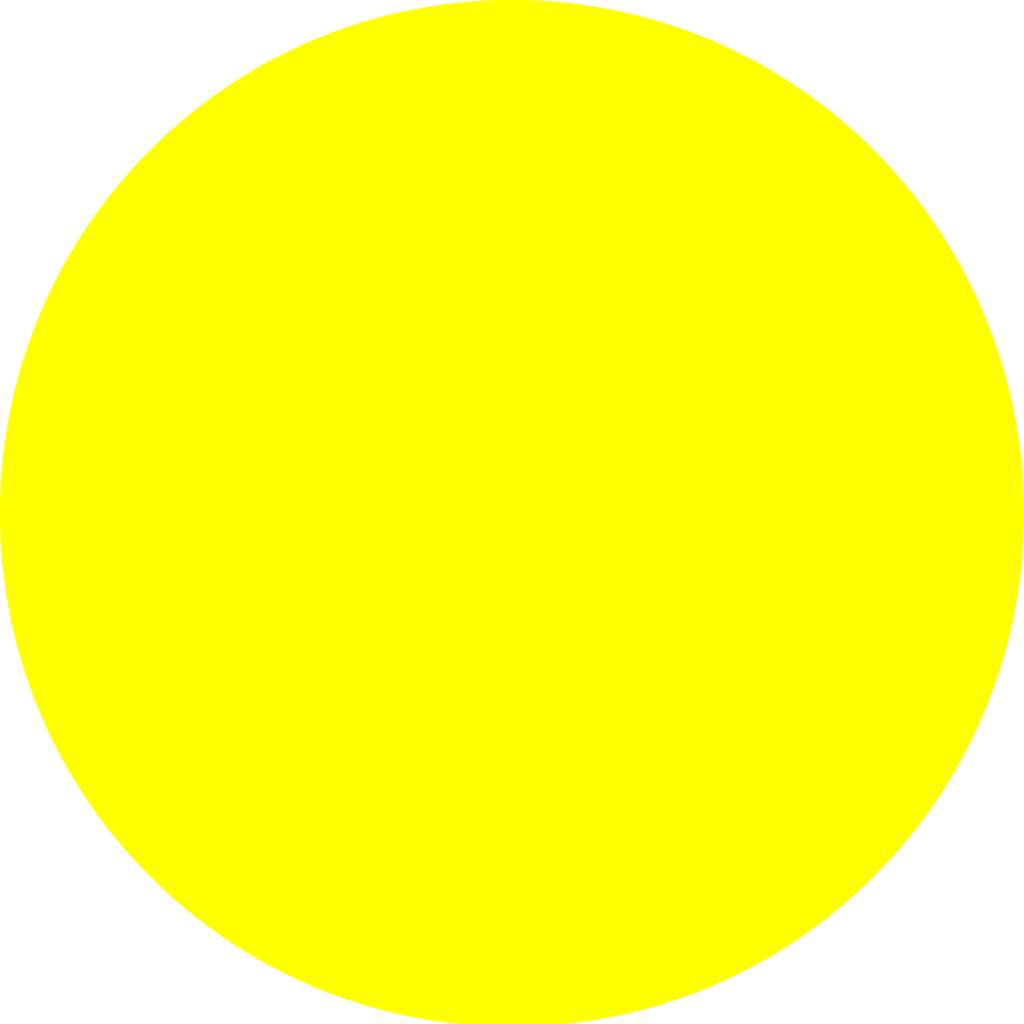 yellow_circle